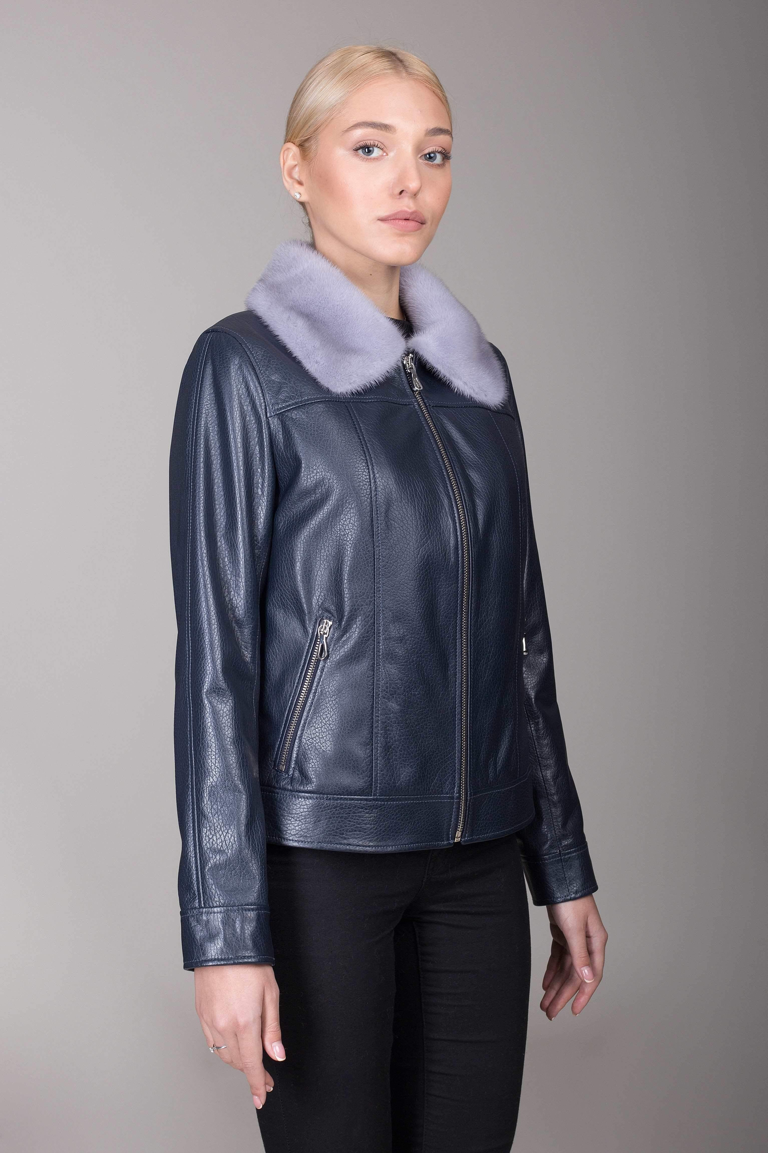 Куртка 014
