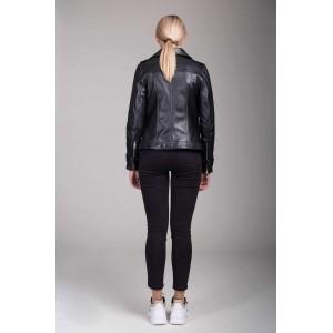 Куртка-косуха 001