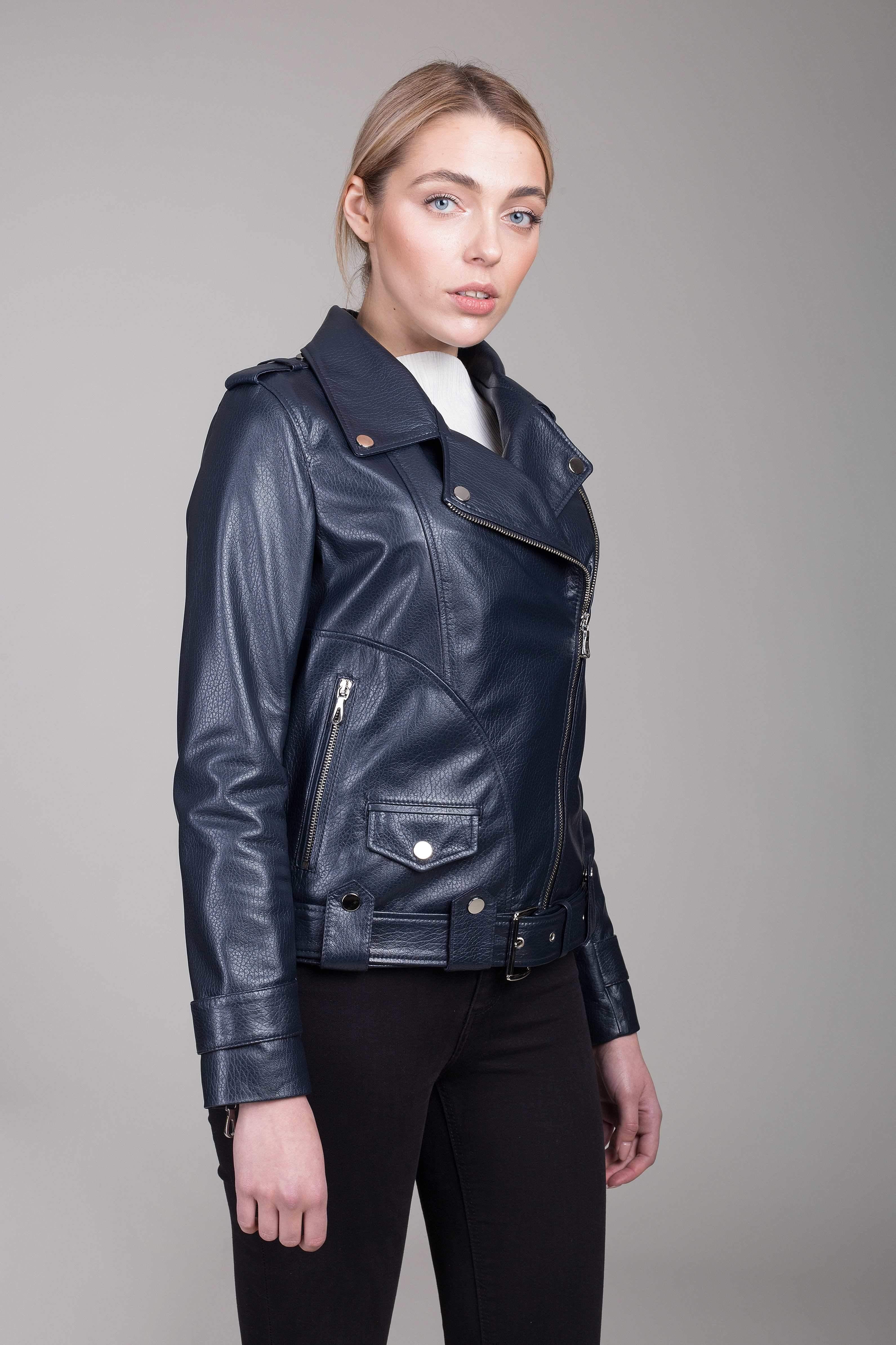 Куртка-косуха003