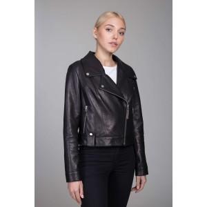 Куртка-косуха004