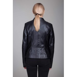 Куртка 005